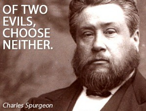 875099481-charles-spurgeon-evil-quotes