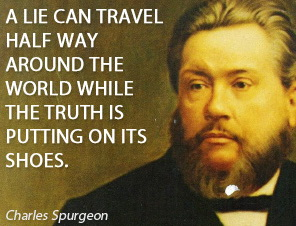 charles-spurgeon-truth-quotes