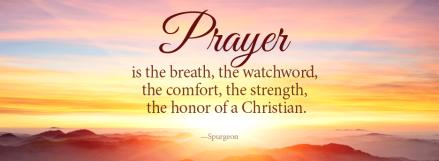 FB-prayerhonor